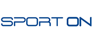 sport-on